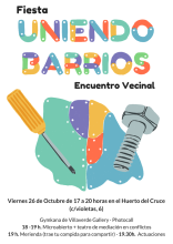 uniendo-barrios-villaverde
